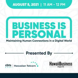 CBTS_HT_Hb_digitalbanners_businessispersonal_webinar_2021_SOCIAL2(1080x1080)