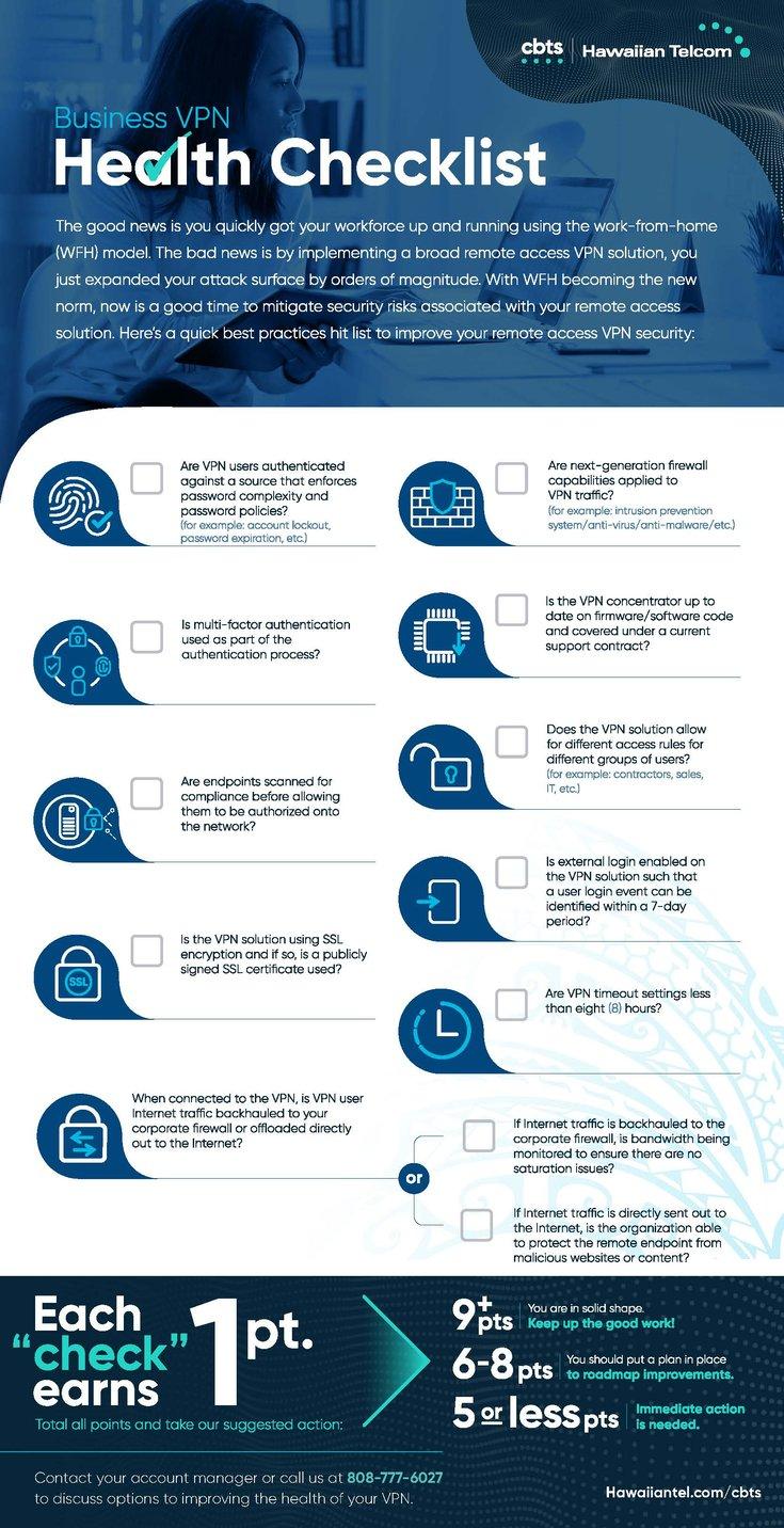 HT-CBTS_VPN_Best_Practices_Infographic